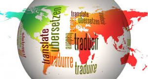 Why should you put Translation services at the forefront of your Business?